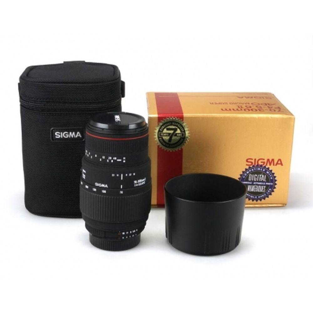 ob-sigma-70-300mm-d-f-4-5-6-ii-apo-macro-super-pt-nikon-af-d-3279