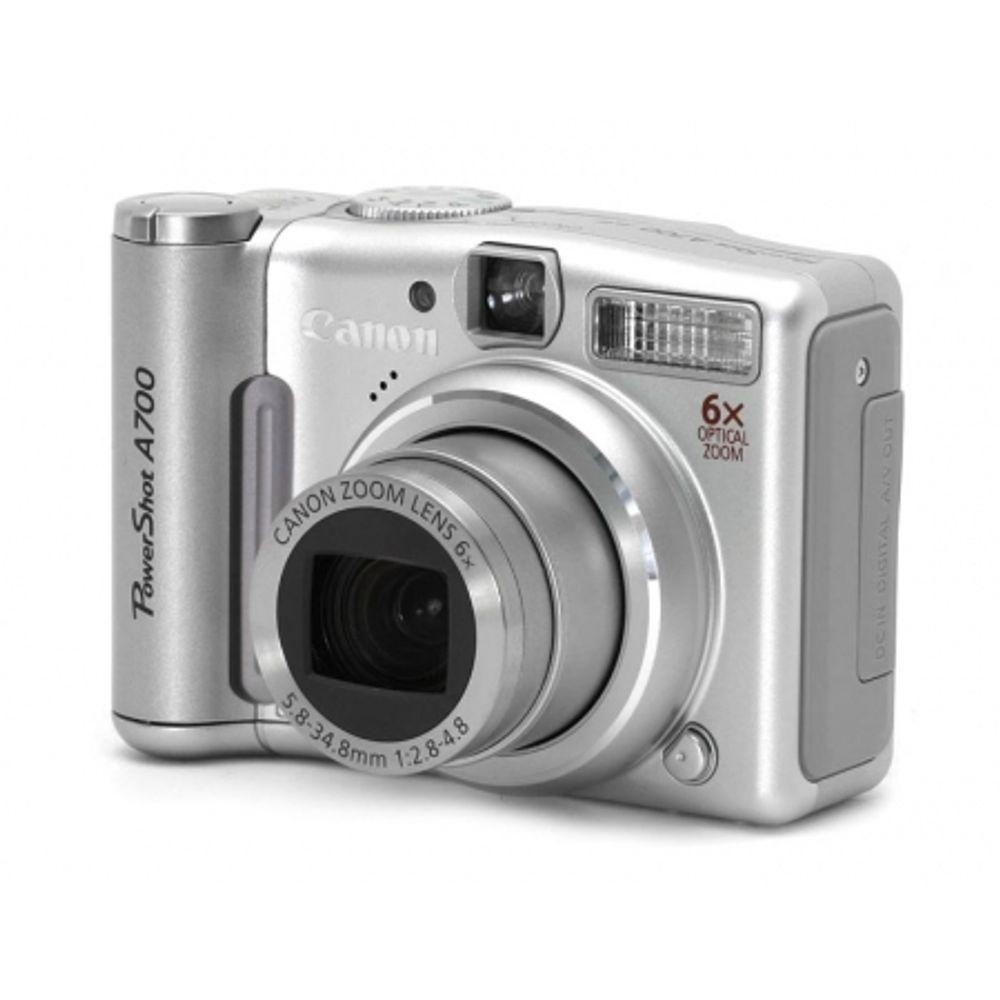 canon-a700-6-megapixeli-6x-zoom-optic-sd-1gb-bonus-3287