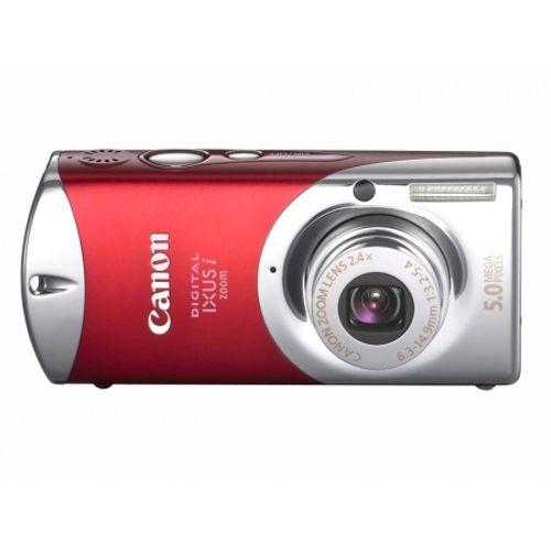 ap-foto-canon-ixus-i-zoom-5-mpix-zoom-optic-2-4x-lcd-1-8-3300