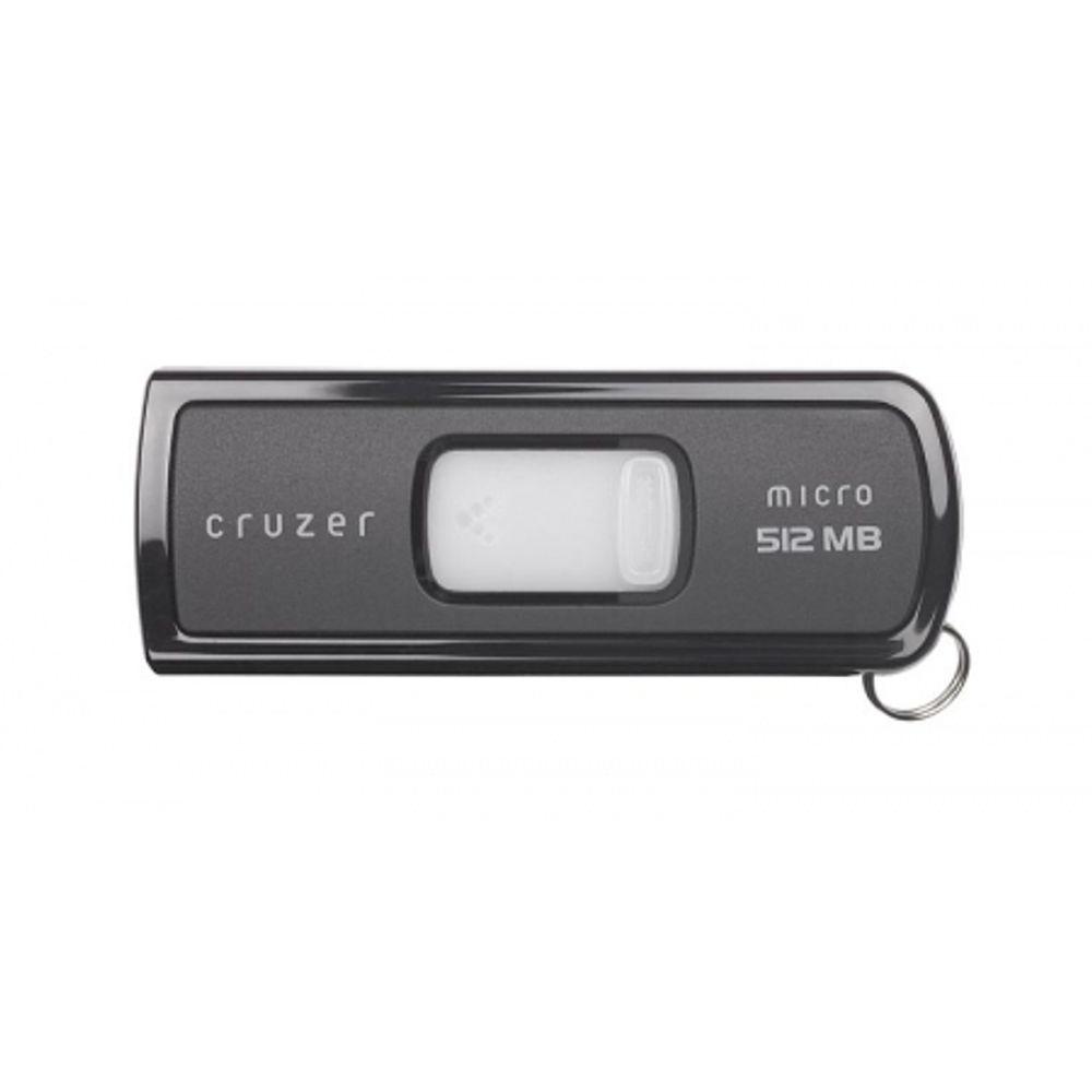 memorie-flash-usb-2-0-512mb-sandisk-cruzer-micro-3311