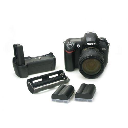 ap-foto-nikon-d70s-kit-ob-nikkor-18-70mm-grip-hahnel-hn-d70-2-acumulatori-en-el3-3314