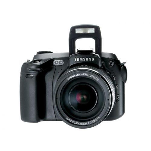 ap-foto-samsung-pro815-8-3-mpix-zoom-optic-15x-lcd-3-5-3319