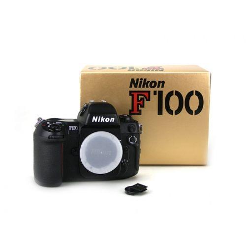 ap-foto-reflex-nikon-f100-body-3337