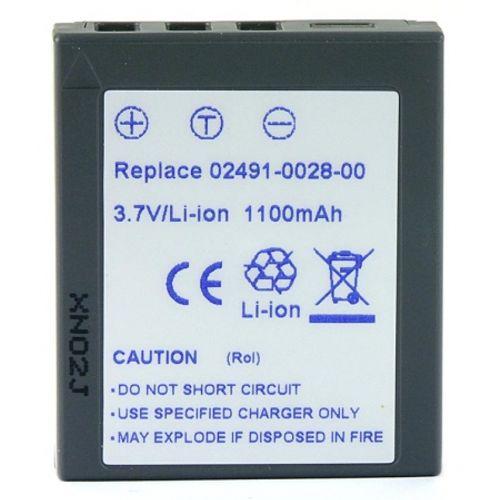 power3000-pl830g-338-acumulator-tip-02491-0028-01-pentru-acer-rollei-1100mah-3340