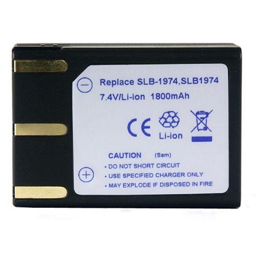 power3000-pl815b-383-acumulator-tip-slb-1974-pentru-samsung-1800mah-3341
