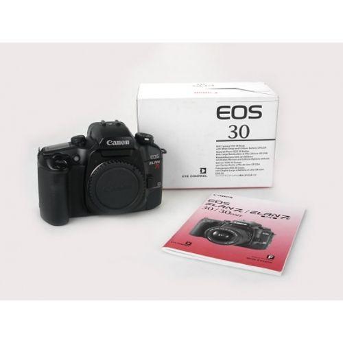 ap-foto-canon-eos-30-elan7e-eye-control-3342