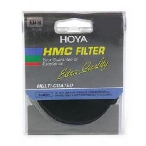 filtru-hoya-hmc-ndx8-77mm-3351