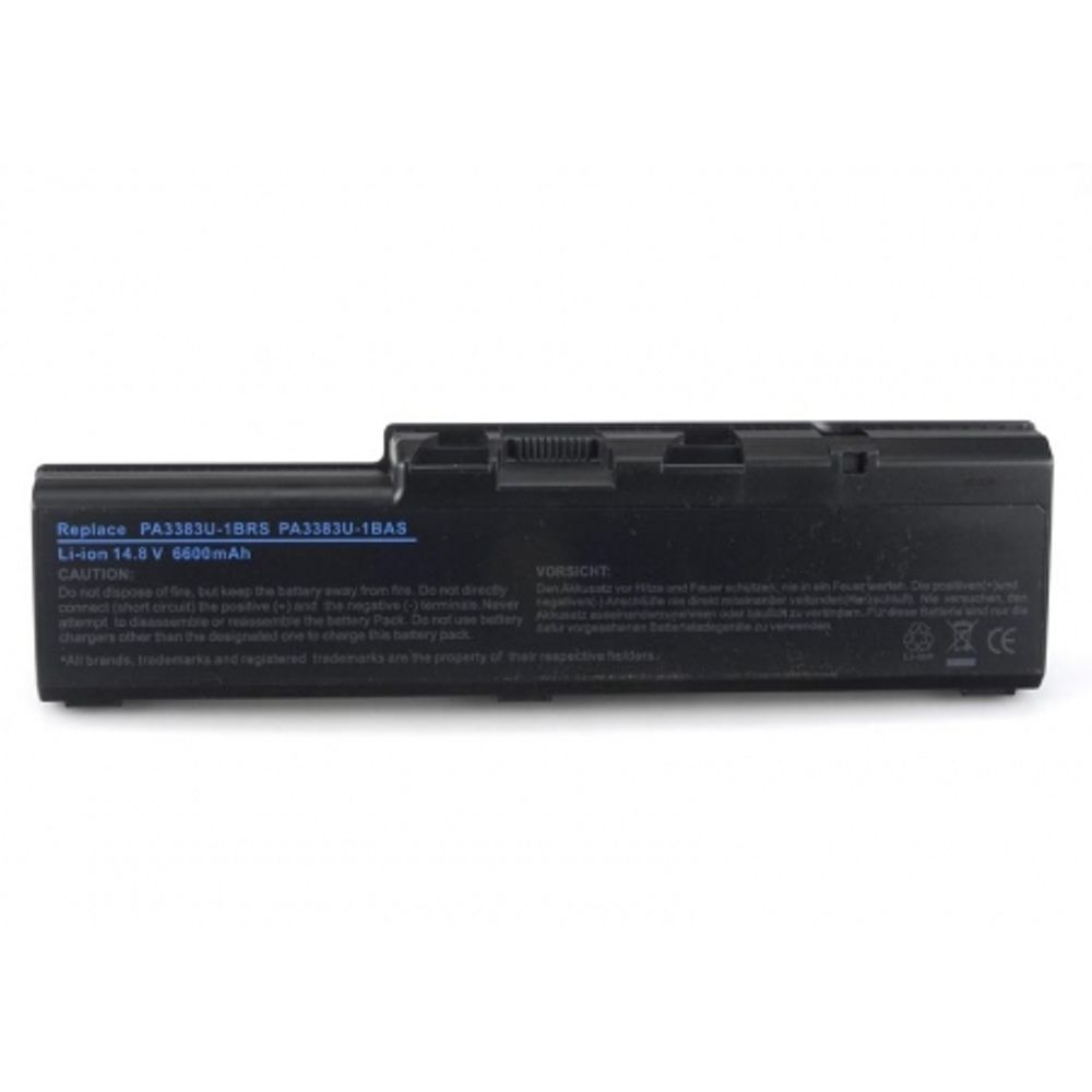 acumulator-pt-laptop-toshiba-seria-satellite-cl4383b-862-3384