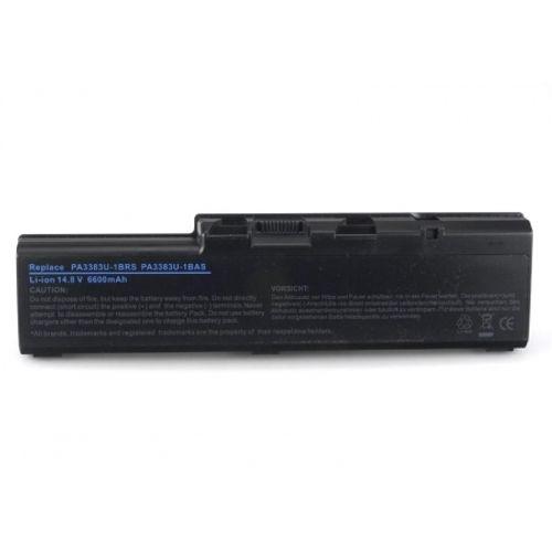 acumulator-pt-laptop-toshiba-seria-satellite-cl4383b-862-3384