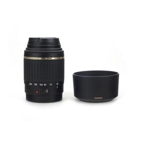 obiectiv-tamron-af-55-200mm-f-4-5-6-di-ii-ld-pt-camere-canon-eos-3387