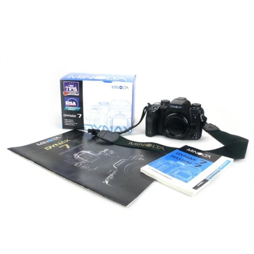 ap-foto-profesional-minolta-dynax-7-3392