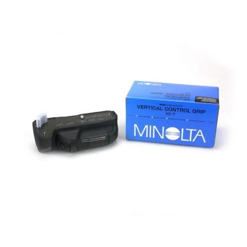 grip-vertical-pt-minolta-dynax-7-3394