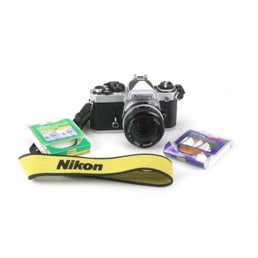 ap-foto-reflex-manual-nikon-fe-ob-nikon-50mm-f-1-8-filtru-hoya-uv-g-filtru-hoya-orange-3398
