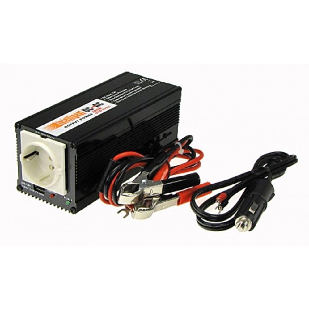 invertor-de-tensiune-de-la-12v-230v-50hz-300w-mufa-usb-5v-3401