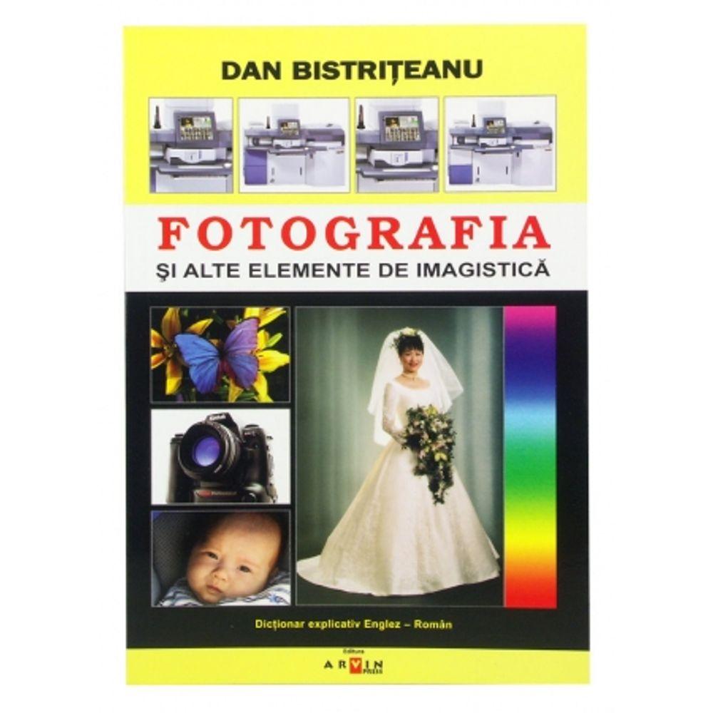 fotografia-si-alte-elemente-de-imagistica-dic-355-ionar-explicativ-englez-rom-n-dan-bistriteanu-3406