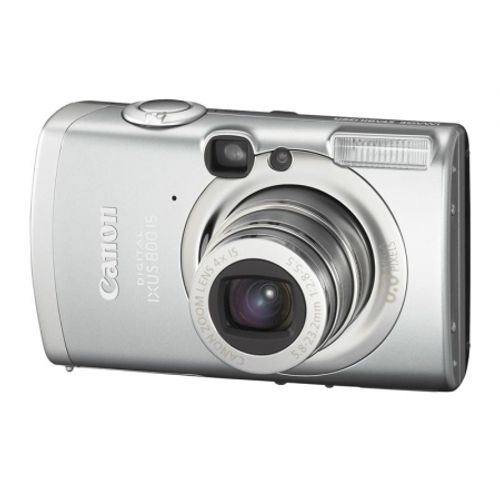 ap-foto-canon-ixus-800-is-6-mpix-zoom-optic-4x-lcd-2-5-stabilizare-de-imagine-3415