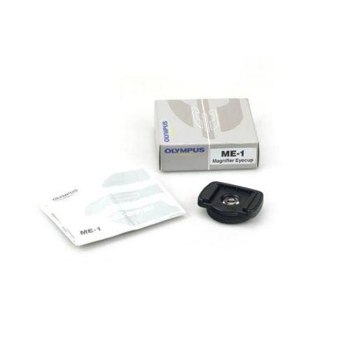ocular-olympus-me-1-magnifier-pt-olympus-evolt-e-300-e-500-3419