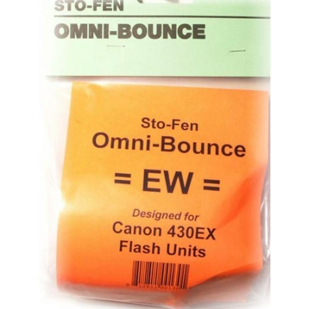 sto-fen-omni-bounce-om-ew-pentru-canon-430ex-ii-3424
