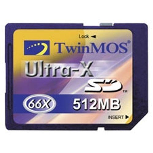 memorie-sd-512mb-twinmos-ultra-x-66x-3428