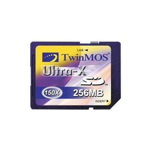 memorie-sd-256mb-twinmos-ultra-x-150x-3429