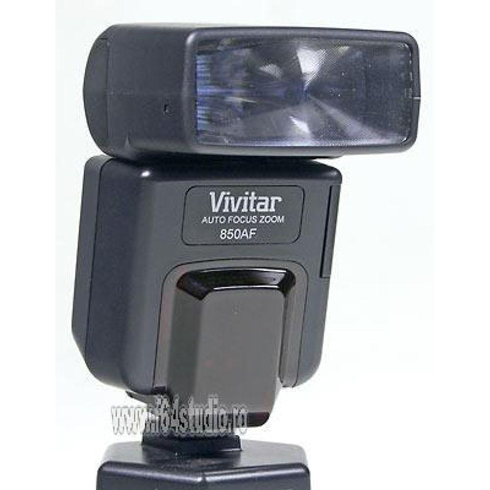 blitz-vivitar-850af-canon-5366