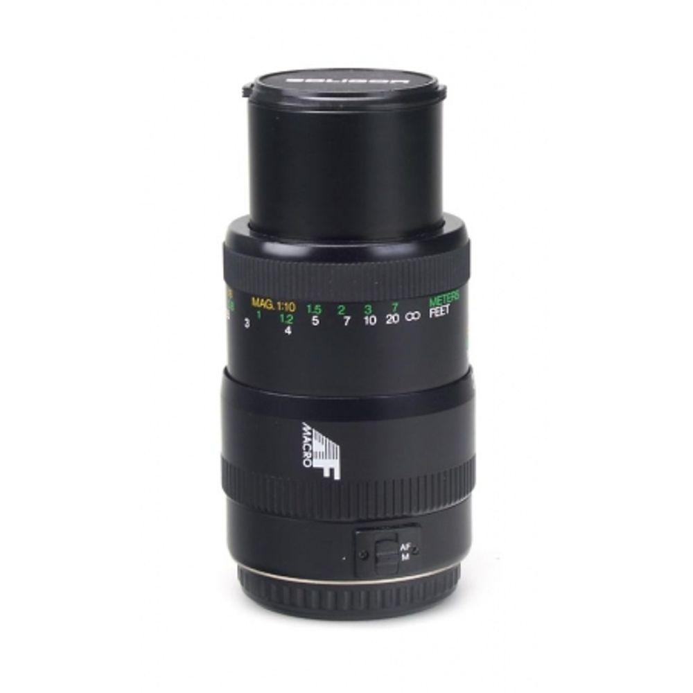 obiectiv-soligor-af-mc-macro-100mm-f-3-5-pt-canon-eos-3435