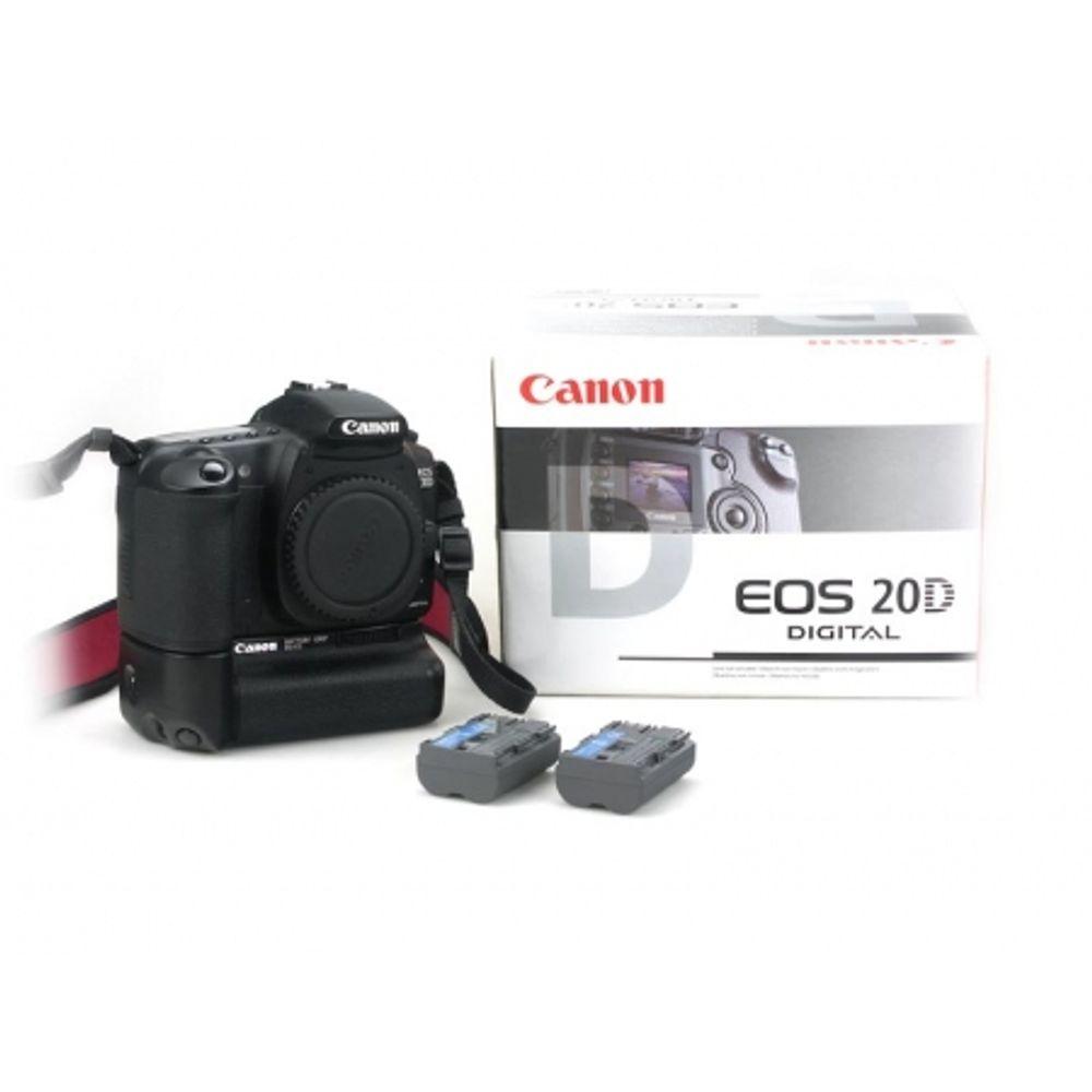 ap-foto-canon-20d-battery-grip-bg-e2-4-acumulatori-li-ion-3437