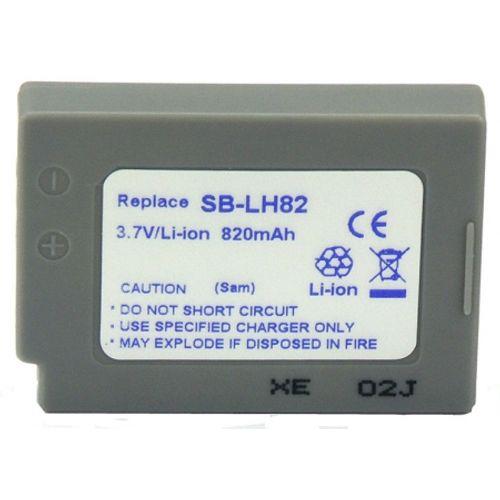 power3000-pl882g-635-acumulator-tip-sb-lh82-pentru-samsung-820mah-3438