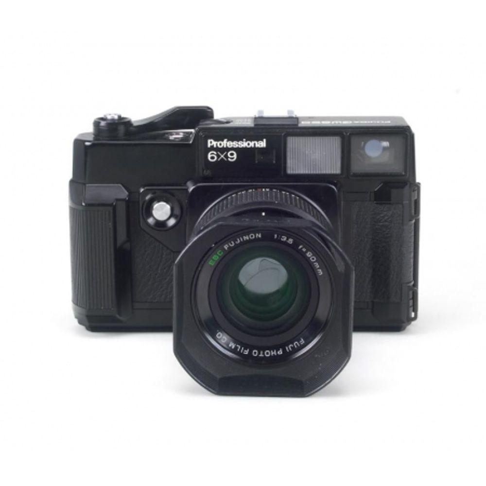 ap-foto-6x9-film-lat-fujica-gw690-ob-fujinon-ebc-90mm-f-3-5-3441
