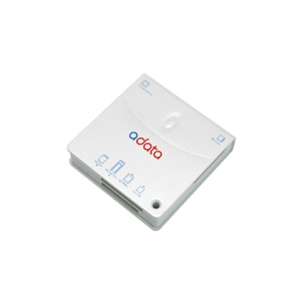 a-data-card-reader-writer-usb-2-0-52-1-3447