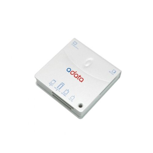a-data-card-reader-writer-usb-2-0-52-1-3447