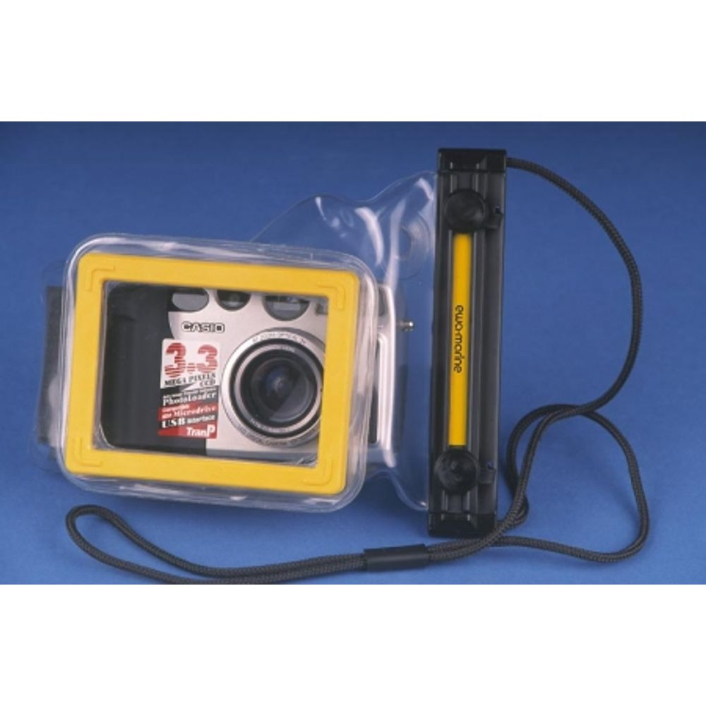 ewa-marine-d-mm-husa-subacvatica-aparate-foto-compacte-3454