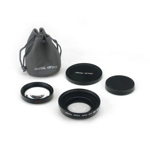 lentila-de-conversie-wide-digital-optics-0-5x-pt-montura-62mm-3467