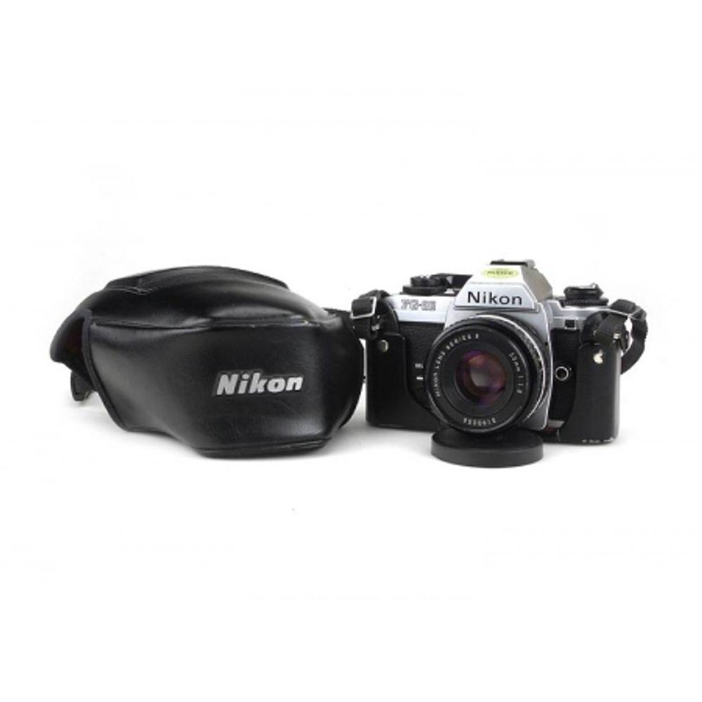 ap-foto-reflex-manual-nikon-fg-20-ob-nikon-50mm-1-8-e-toc-piele-nikon-3470