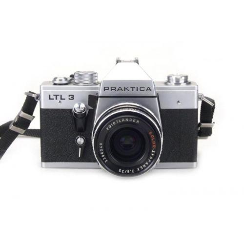 ap-foto-reflex-manual-praktica-ltl3-ob-voigtlander-35mm-f-2-8-3472