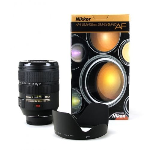 ob-nikon-af-s-vr-24-120mm-f-3-5-5-6-g-if-ed-filtru-uv-hoya-72mm-3474