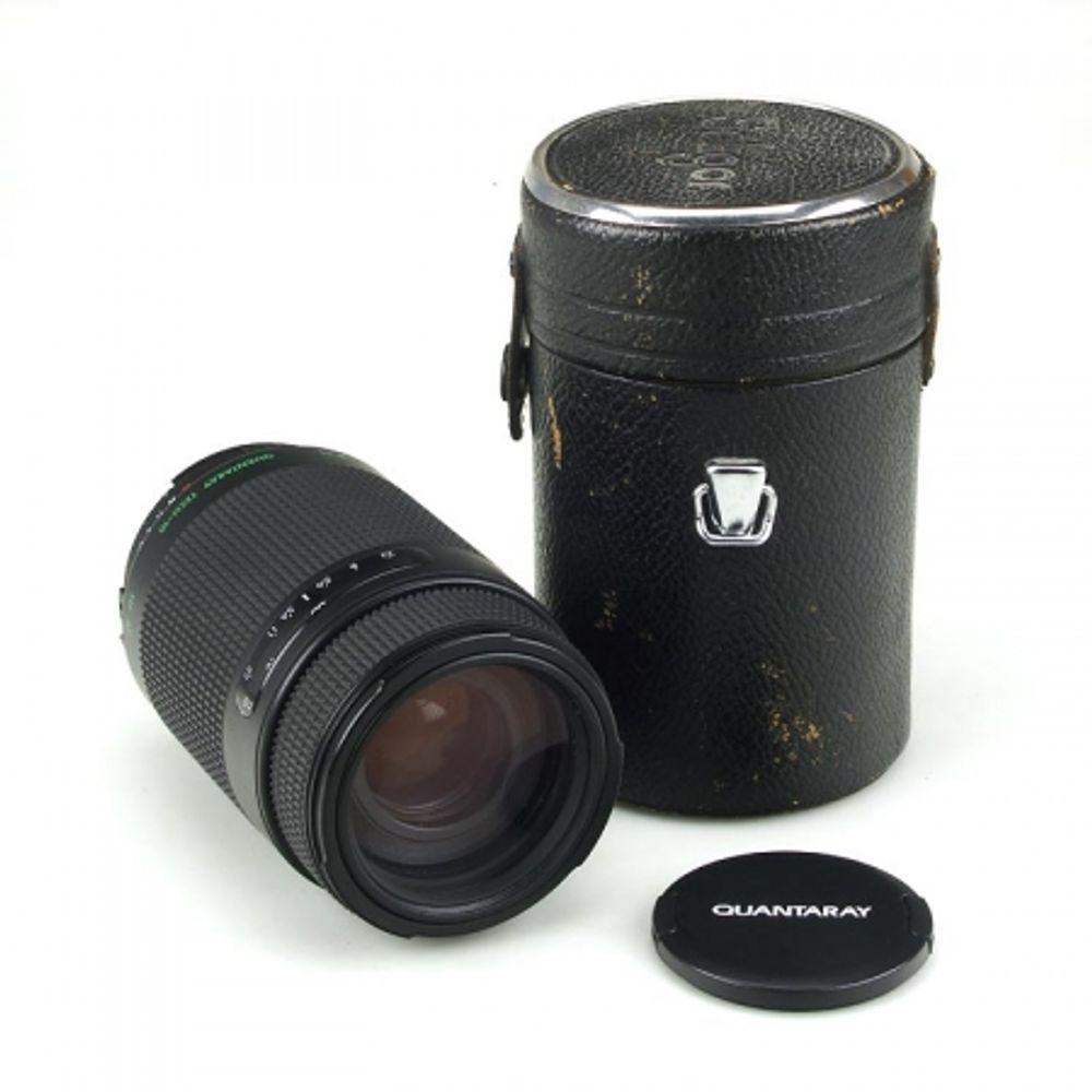 ob-quantaray-75-300mm-f-4-5-6-pt-nikon-af-3475