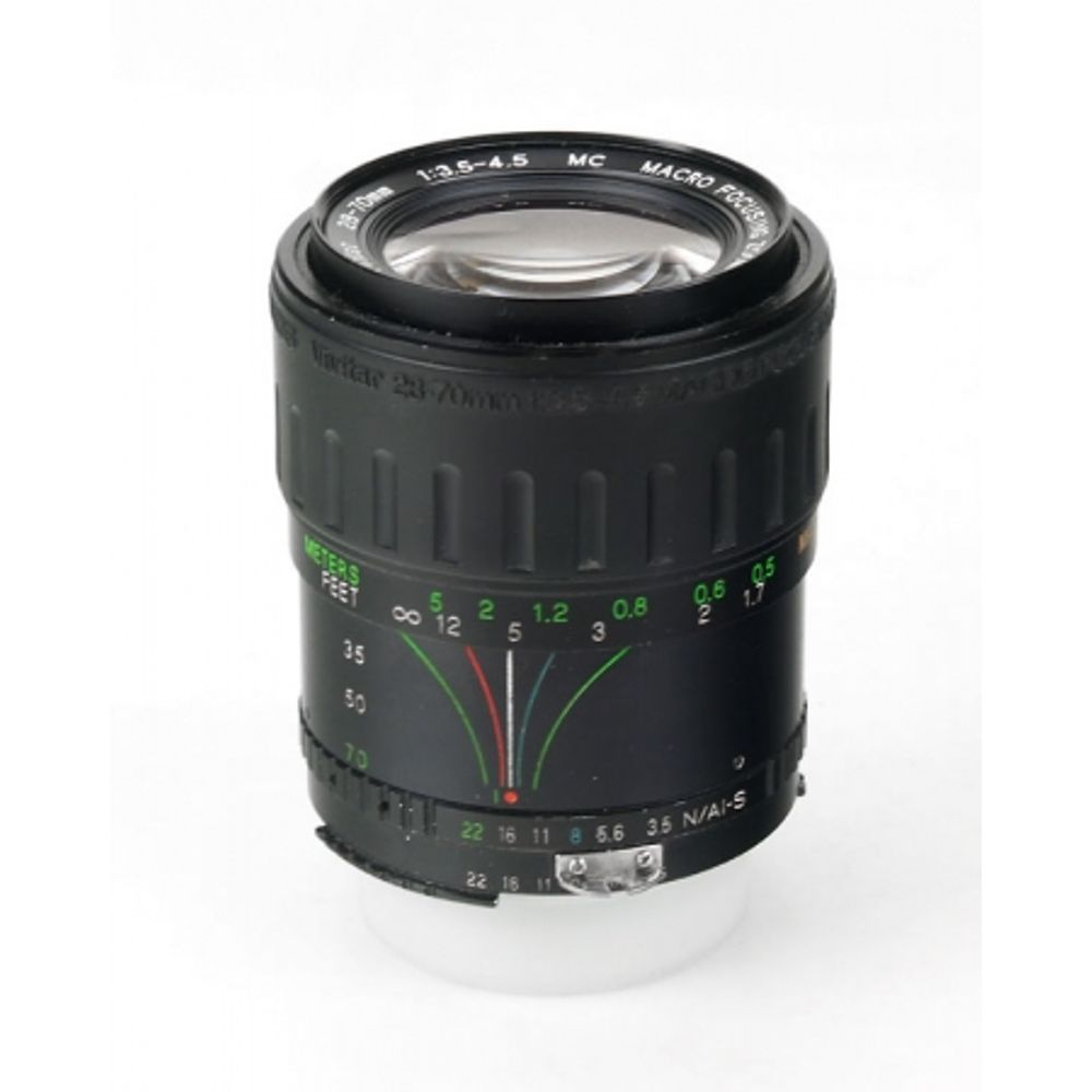 ob-manual-vivitar-mc-28-70mm-f-3-5-4-5-macro-focusing-zoom-pt-nikon-ai-s-3480