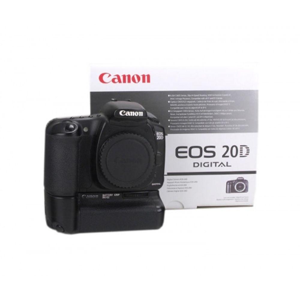 ap-foto-canon-20d-battery-grip-bg-e2-cf-2gb-3481