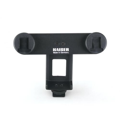 twin-bracket-cu-pivot-pentru-blitzuri-lampi-video-kaiser-93378-3483
