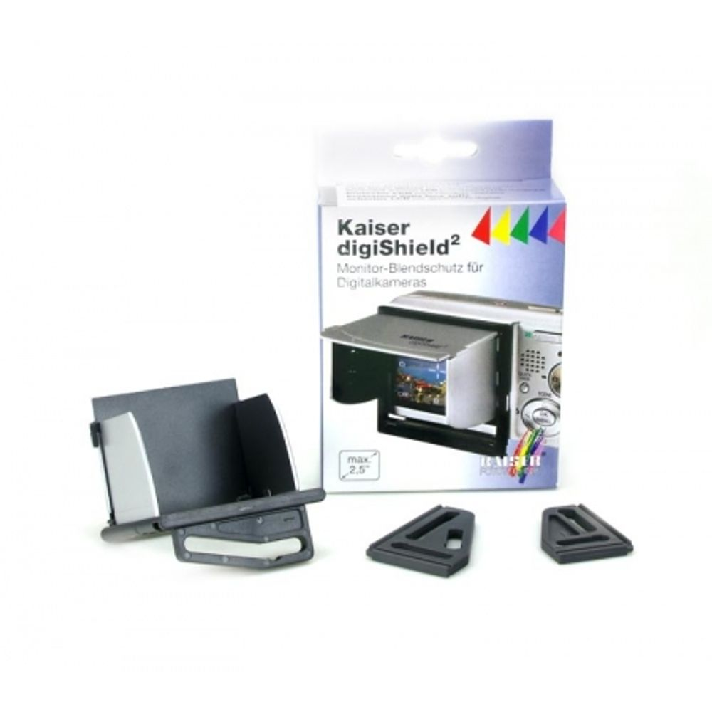 kaiser-digishield-6074-parasolar-pentru-ecranul-lcd-max-2-5-inch-3485