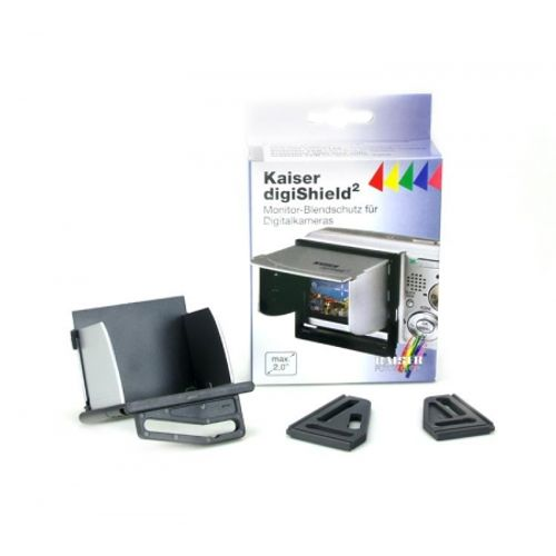 kaiser-digishield-6073-parasolar-pentru-ecranul-lcd-max-2-0-inch-3486