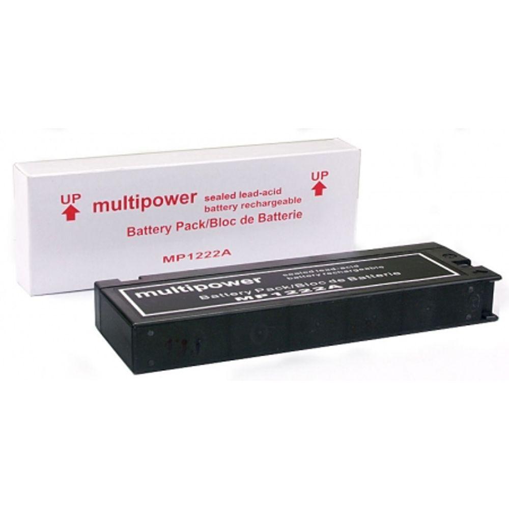 power3000-mp1222a-acumulator-pb-tip-lc-sa122r3au-lc-ta122pu-lc-pa122pu-pentru-panasonic-2000mah-3496