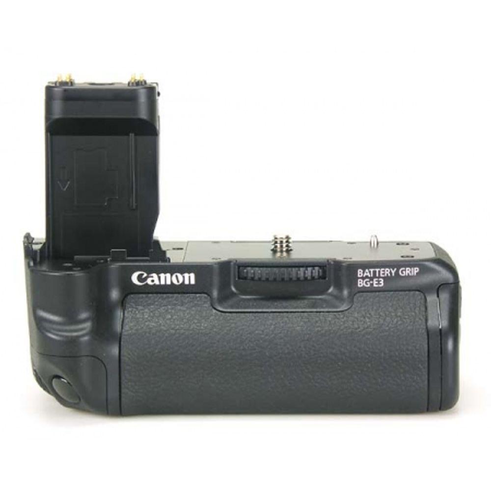 battery-grip-canon-bg-e3-pt-eos-350d-3502