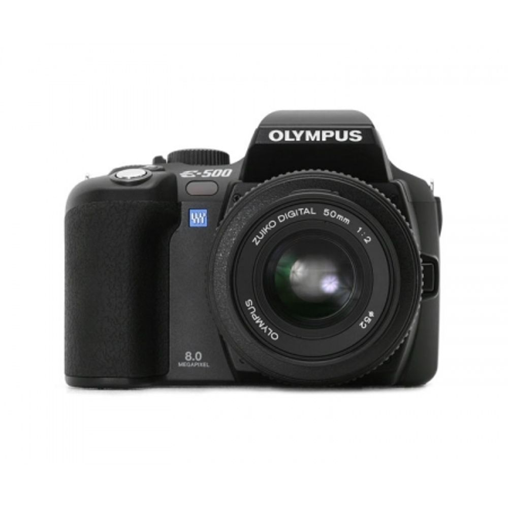 ap-foto-olympus-digital-e-500-slr-kit-zoom-10x-olympus-18-180mm-f-3-5-6-3-ed-zuiko-digital-3503
