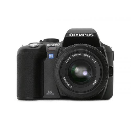 ap-foto-olympus-digital-e-500-slr-kit-zoom-10x-olympus-18-180mm-f-3-5-6-3-ed-zuiko-digital-3503