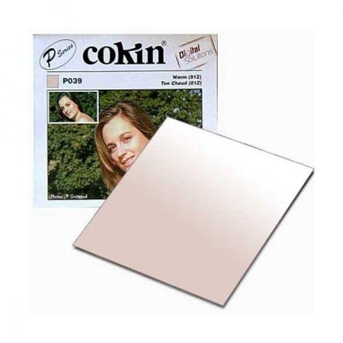 cokin-p039-warm-81z-3510