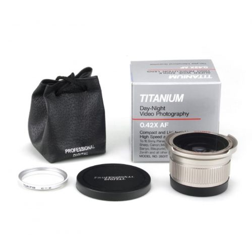 convertor-wide-titanium-0-42x-pt-foto-video-46mm-3519