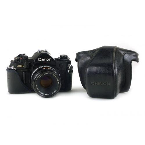 ap-foto-reflex-canon-a-1-ob-canon-50mm-1-8-sc-montura-fd-3523
