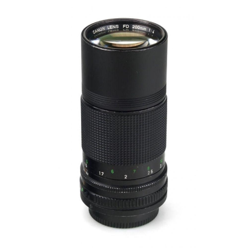 obiectiv-canon-fd-200mm-f-4-manual-focus-3524